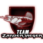 Team Zanderjäger