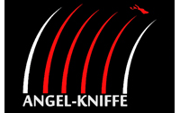 Angel-Kniffe