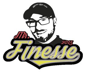 Mister-Finesse-Logo-