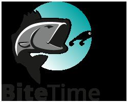 Bite-Time