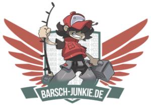 Barsch-Junkie