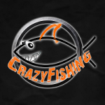 CrazyFishing