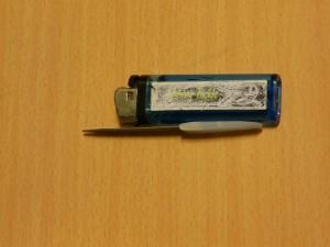 k-P1060061