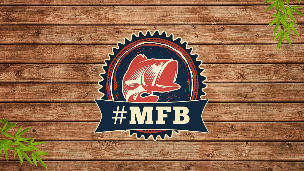 k-screen_mfb